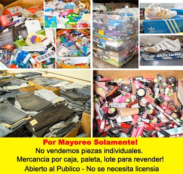 Clasificados en Paraguay | Clasipar.com