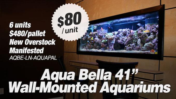 AQBE-LN-AQUAPAL - Aqua Bella 41
