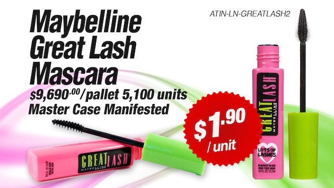 ATIN-LN-GREATLASH2 - Maybelline Great Lash Mascara