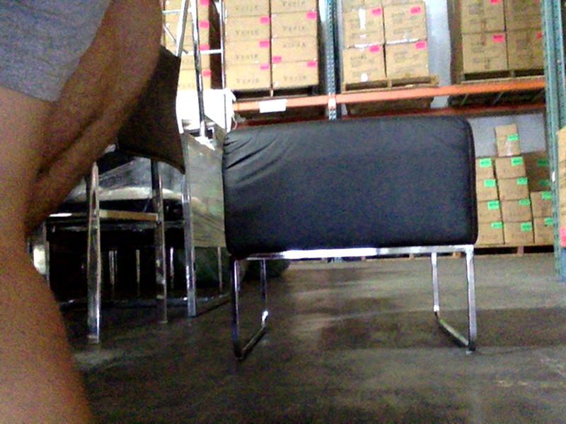 Image Result For Wholesale Bed Frames Los Angeles