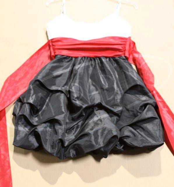 Branded Junior Women s Clothing Loads