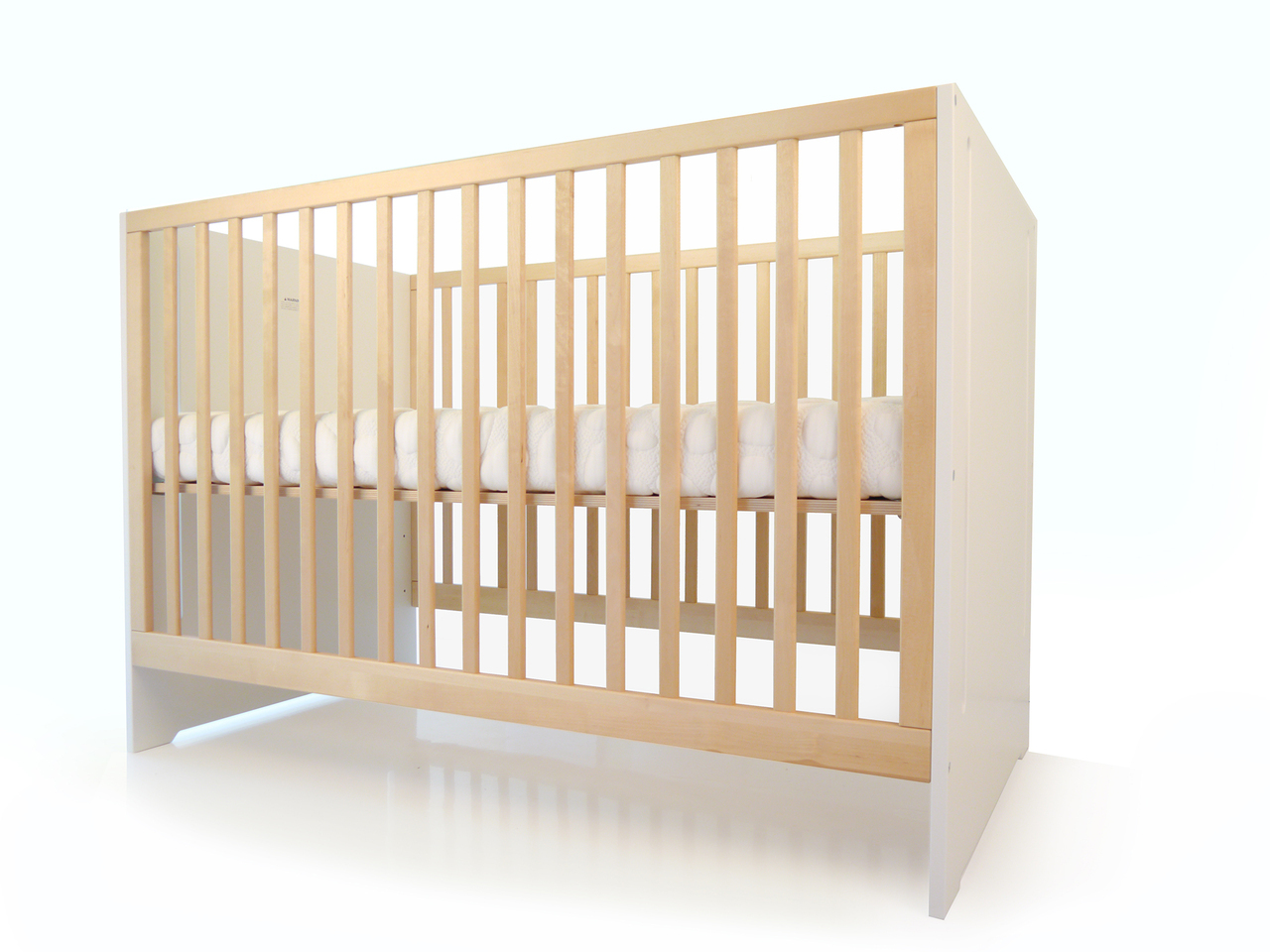 Crib Bedding Tj Maxx Baby Crib Design Inspiration