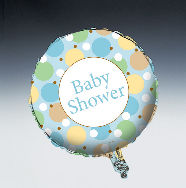 wholesale baby shower party supplies