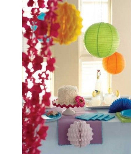 Baby Shower Decorations Bulk ~ Baby shower party supplies