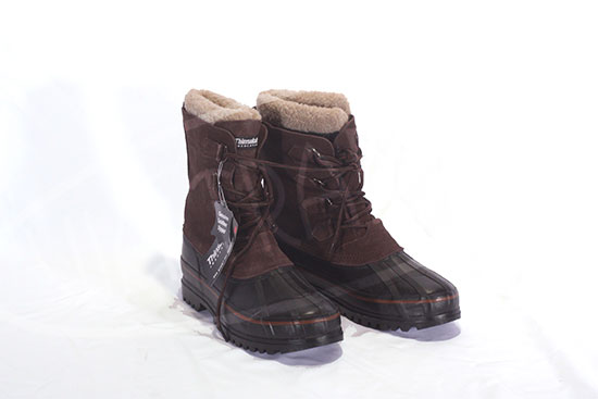 Wholesale Women S Boots Wholesale Overstock Boots And