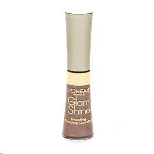 loreal glam shine