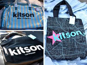 370bcc438b New Items! High End Kitson LA Handbags! Women s Intimates   Lingerie!