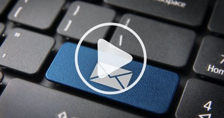The Do's and Dont's of Effective Email Marketing
