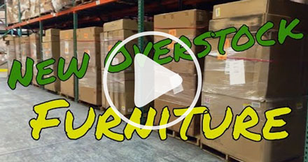 ARW Department Store Various New Overstock Loads