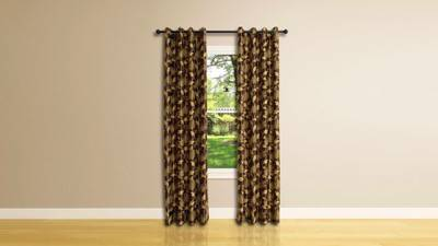 LiquidateNow | New Overstock Curtains, Valances, & Accessories