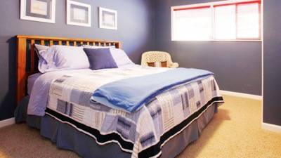 KCO Assorted Return Bedding Pallet