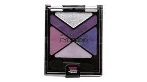 Maybelline Eye Studio Color Explosion
