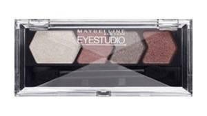 Maybelline Color Plush Powder Shadow