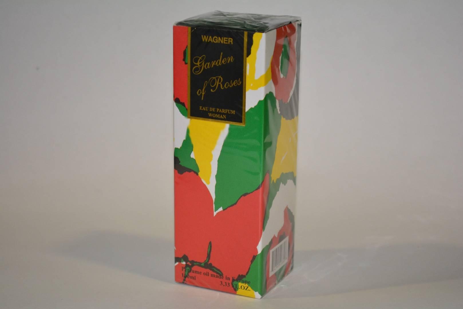 Via Trading | Liquidation of Perfumes and Colognes