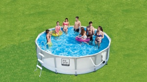 Customer Return Pools and Pool Products