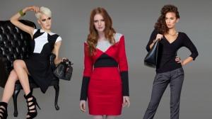 Liquidation of Luxury Women's Clothing