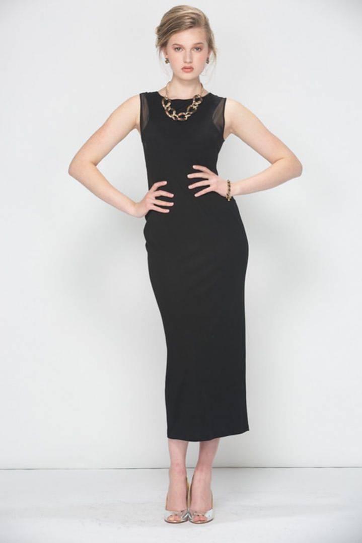 ff8999708 Via Trading   Liquidation of Luxury Women's Clothing