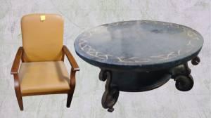 LiquidateNow | Liquidation of New Overstock Furniture