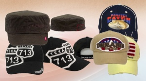 LiquidateNow | Wholesale Liquidation of Assorted Tendy Hats
