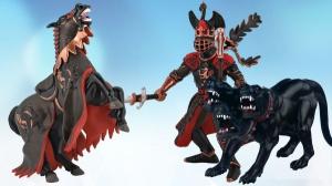 LiquidateNow | Liquidation of New Overstock Papo Toy Figurines