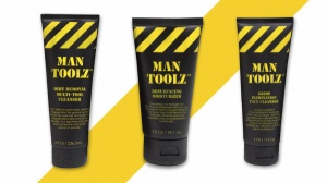 Liquidation of Men's Skincare Products
