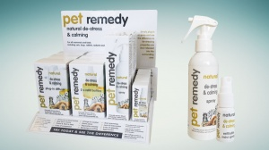 Liquidation of Natural Pet Calming Product
