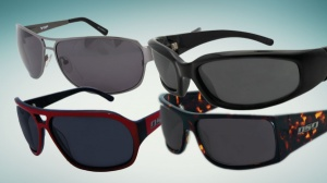 Divine Branded High Quality Sunglasses