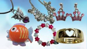 LiquidateNow | Novelty Jewelry Liquidation
