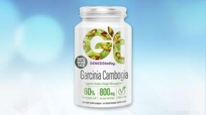 LiquidateNow | Liquidation of Garcinia Cambogia Capsules