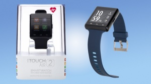 New Overstock Lots of iTouch Wearables