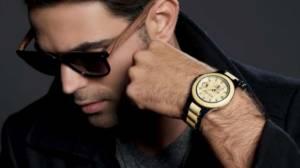 LiquidateNow | Liquidation of Polarized Sunglasses and Watches