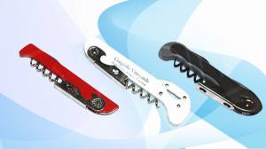 Wholesale Corkscrews and Wine Bottle Openers