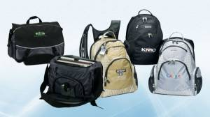 LiquidateNow | Assorted Laptop Bags and Backpacks