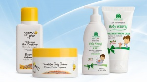 BeeMy Honey® and Natura House® Skincare and Hair Products