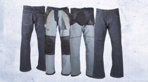 LiquidateNow | Liquidation of Grindz Pants