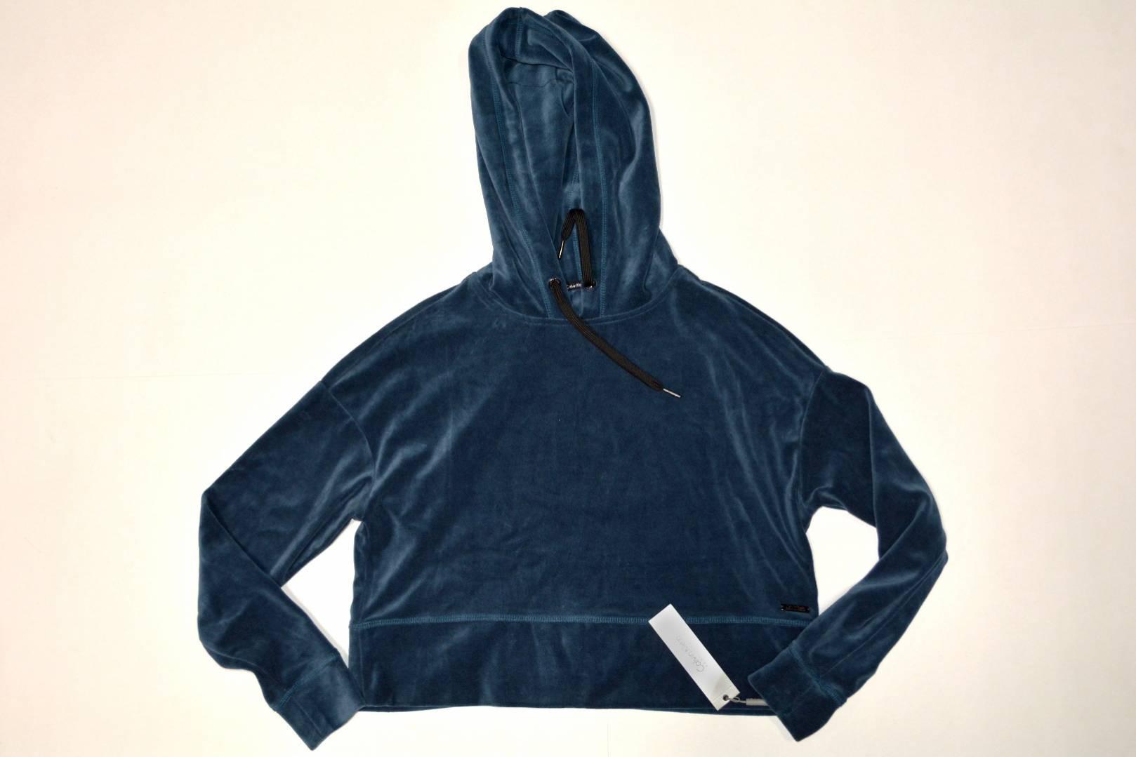 549ade0e Via Trading | HE Department Store Shelf-Pull Women's Activewear Lots