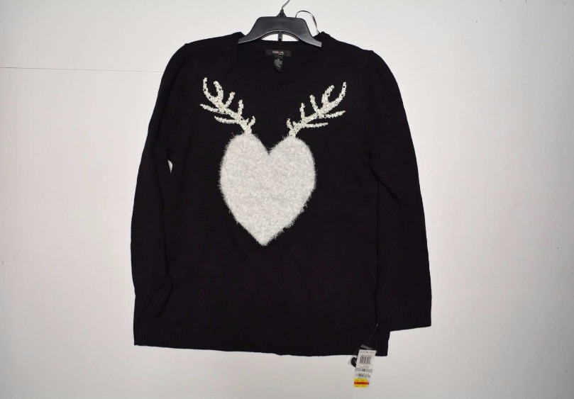 528ebb9c Via Trading | Assorted New Shelf-Pull Women's Plus Size Clothing Lots