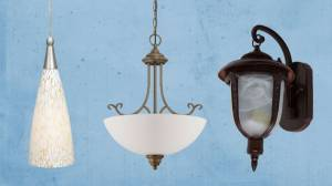 LiquidateNow | Liquidation of Decorative Lighting