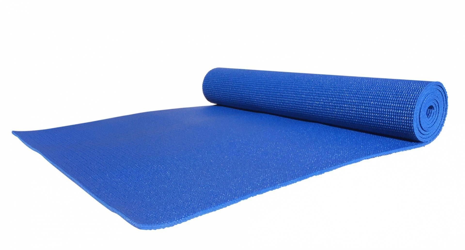 via trading liquidation of yoga mats. Black Bedroom Furniture Sets. Home Design Ideas