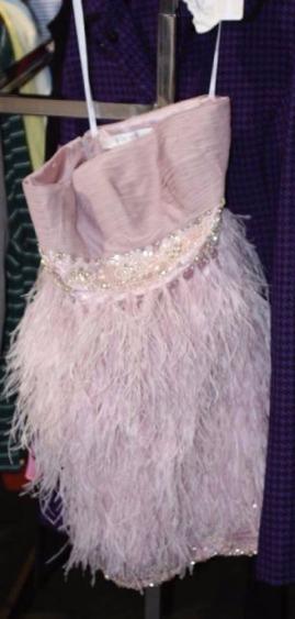 9aa4409908 Via Trading | Wholesale Ladies' Suits - Women's Wholesale Dresses