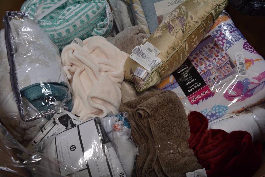 e37eca2d Via Trading | Wholesale Branded Bedding and Domestic Items