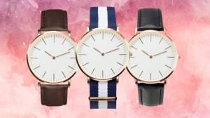 Liquidation of New Overstock Watches