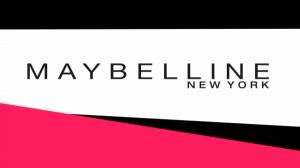 Maybelline Assorted Liquidation Lot (22,001 units)