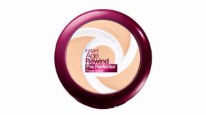 Maybelline Instant Age Rewind Perfector Powder