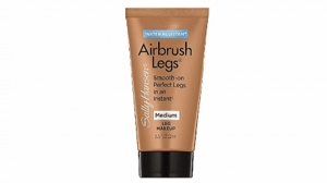 Sally Hansen Airbrush Legs (Medium Color)