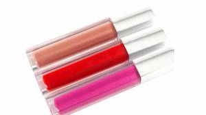 Maybelline Color Sensational High Shine Lip Gloss