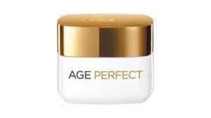 L'Oréal Age Perfect Day Crème
