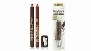 L'Oreal Brow Stylist Duet