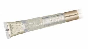 L'Oréal Color Riche Le Gloss Lip