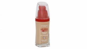 L'Oréal Infallible Makeup